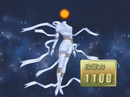HeliosThePrimordialSun-JP-Anime-GX-NC
