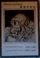 Thumbnail for version as of 23:14, September 1, 2011
