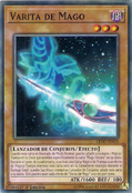 MagiciansRod-LEDD-SP-C-1E