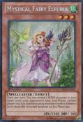 MysticalFairyElfuria-CBLZ-EN-ScR-1E