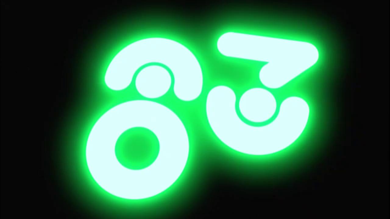 No.83.png