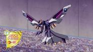 RaidraptorSkullEagle-JP-Anime-AV-NC