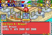 RedEyesBDragon-DBT-EN-VG