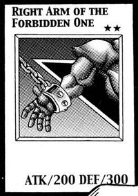 RightArmoftheForbiddenOne-EN-Manga-DM