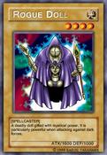 RogueDoll-YGOO-EN-VG