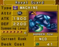 RoyalGuard-DOR-EN-VG