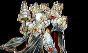 RoyalKnightoftheIceBarrier-DULI-EN-VG-NC