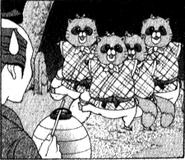 ShadowCloneZone-JP-Manga-ZX-CA