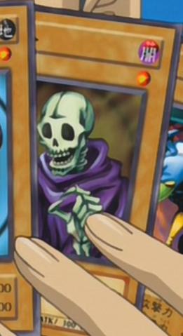 File:SkullServant-JP-Anime-5D.png