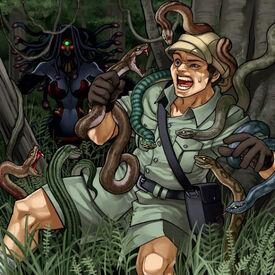 SnakeDeitysCommand-TF04-JP-VG