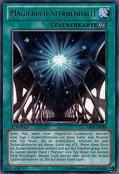 SpellbookStarHall-ABYR-DE-R-1E