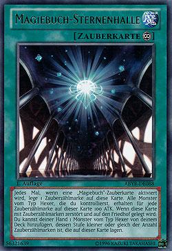 File:SpellbookStarHall-ABYR-DE-R-1E.png