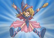 ToonDarkMagicianGirl-JP-Anime-GX-NC
