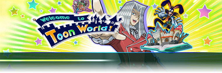 List of Yu-Gi-Oh! Duel Links events | Yu-Gi-Oh! | FANDOM powered by
