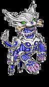 AlienDog-DULI-EN-VG-NC