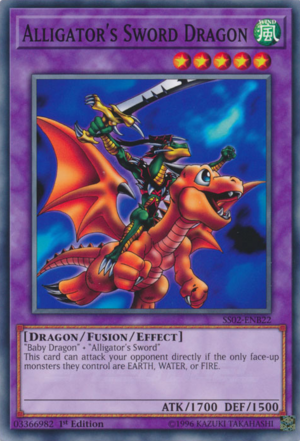 AlligatorsSwordDragon-SS02-EN-C-1E