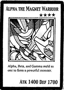 File:AlphaTheMagnetWarrior-EN-Manga-R.png