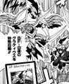BlackwingGladiustheMidnightSun-JP-Manga-5D-NC.png