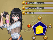 CarlyCarmen-WC11