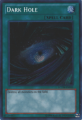 DarkHole-LCYW-EN-ScR-UE