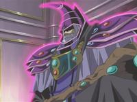 DarkSage-JP-Anime-DM-NC