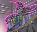 Dark Sage (anime)