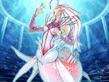 Diva del Mare Profondo