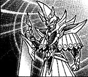 DivineKnightIshzark-EN-Manga-R-CA