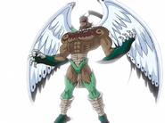 ElementalHEROWildWingman-JP-Anime-GX-NC-2