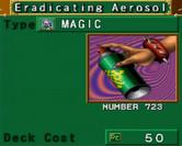 EradicatingAerosol-DOR-EN-VG