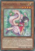 FairyTailSnow-TDIL-SP-SP-1E