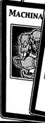 MachinaSoldier-EN-Manga-5D