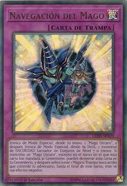 MagicianNavigation-LEDD-SP-UR-1E