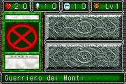 MountainWarrior-DDM-IT-VG
