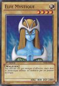 MysticalElf-YSYR-FR-C-1E