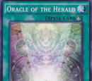 Oracle of the Herald