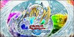 Playmat-DULI-RainbowDragon