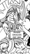 PrairieDragon-EN-Manga-GX-NC