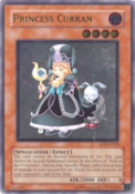 PrincessCurran-SOI-EN-UtR-UE