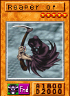 ReaperoftheCards-ROD-EN-VG-card