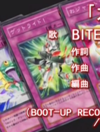 RollOut-JP-Anime-GX