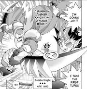 ZubabaKnight-EN-Manga-ZX-NC