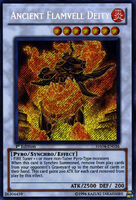 AncientFlamvellDeity-HA04-EN-ScR-1E