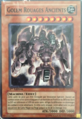 AncientGearGolem-SD10-FR-C-1E