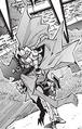 ArchfiendSoldier-EN-Manga-AV-NC.png