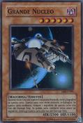 BESBigCore-DR3-IT-SR-UE