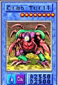 CrabTurtle-TSC-EN-VG-card