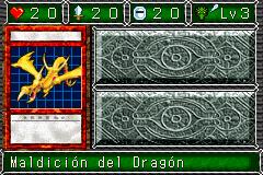 File:CurseofDragon-DDM-SP-VG.png