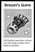 DuelistsGlove-EN-Manga-DM