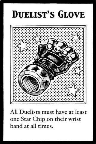 File:DuelistsGlove-EN-Manga-DM.png